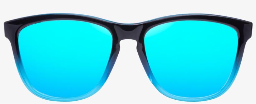 Transparent Background Sunglasses Png.