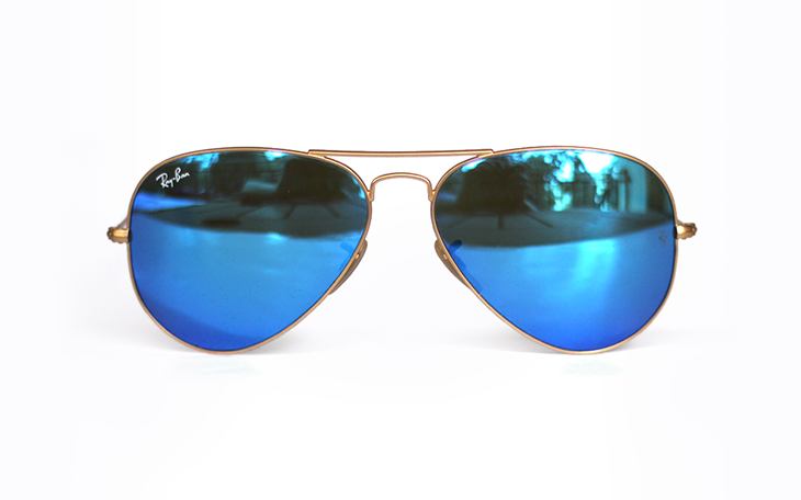 Eyewear,Sunglasses,Glasses,Blue,Aqua,Transparent material,Personal.