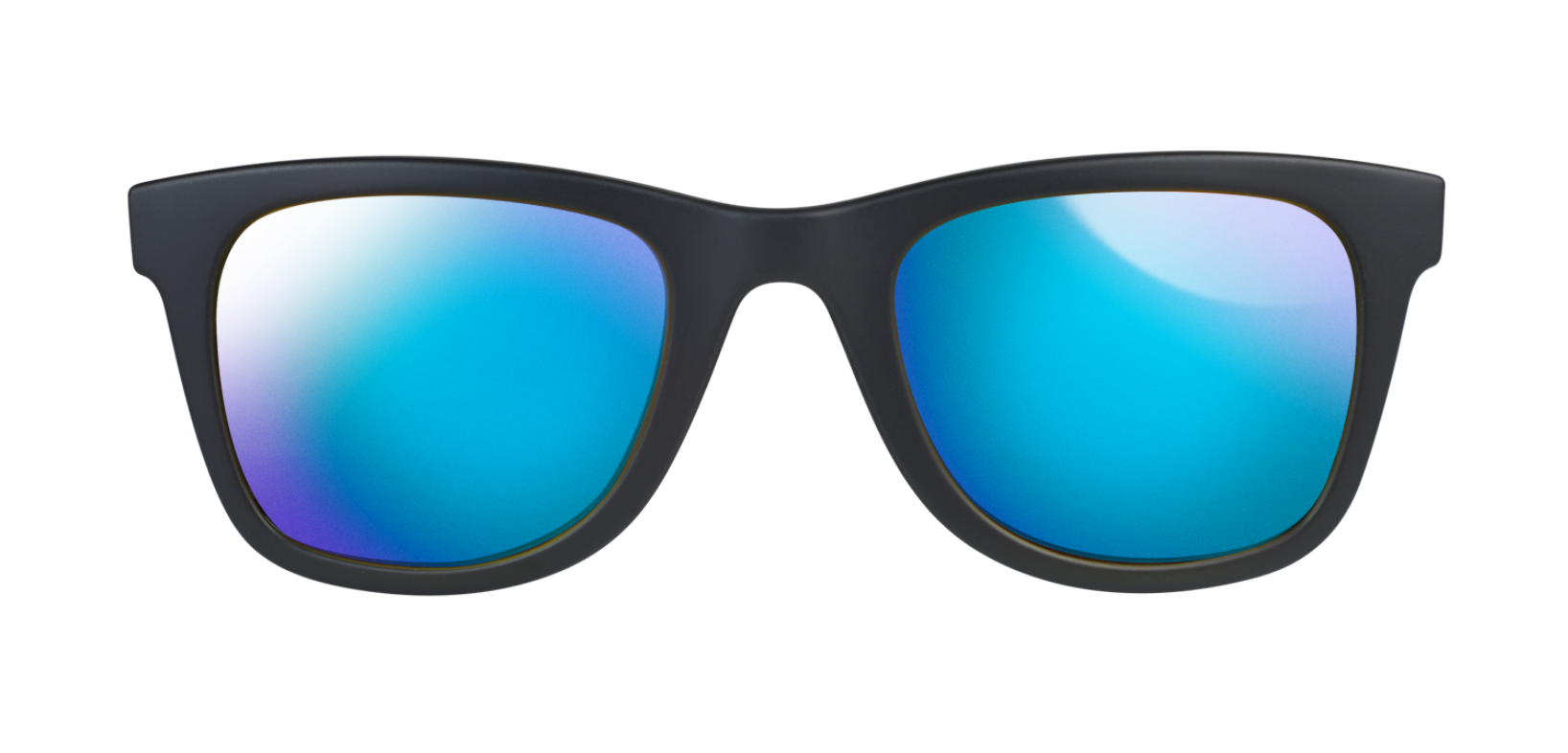 Transparent Sunglasses Png (89+ images in Collection) Page 1.