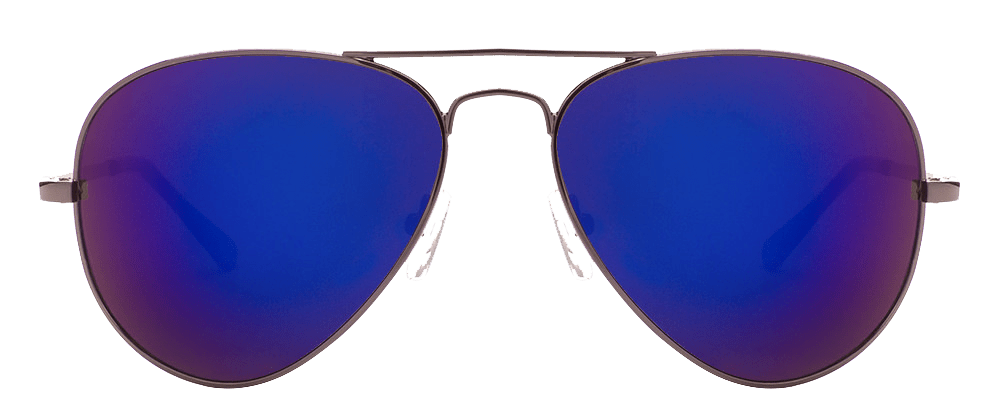 Goggles Png Download.