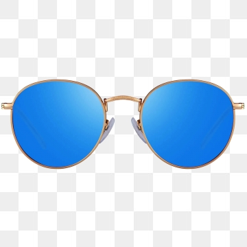Download Free png Goggles PNG Images.