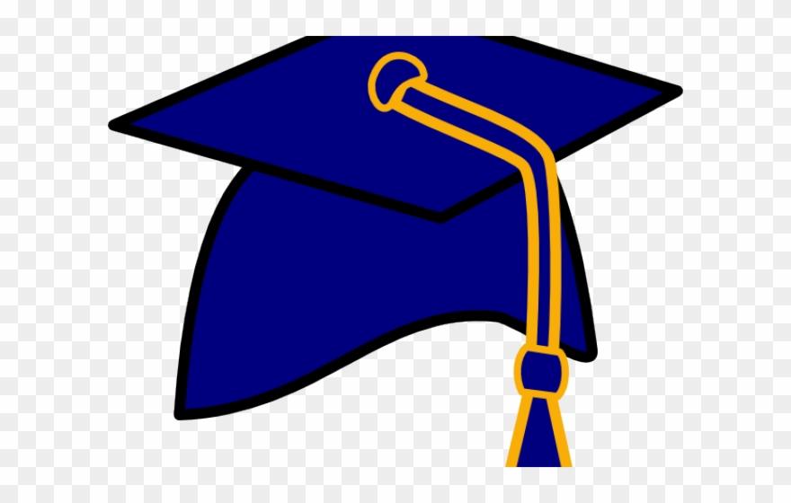 Guarantee Clipart Graduation.
