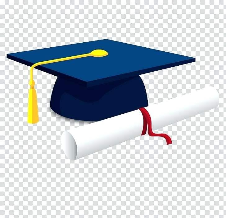 graduation hats clipart.