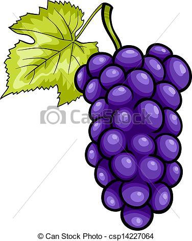Grapes Vector Clipart Illustrations. 19,423 Grapes clip art vector.