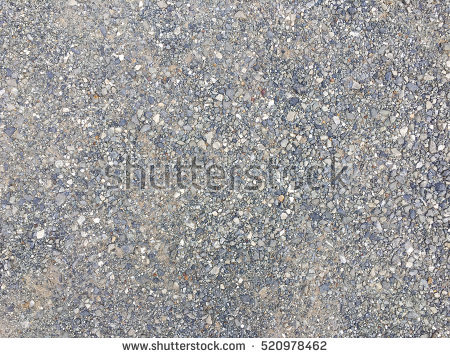 Gravel Stock Images, Royalty.