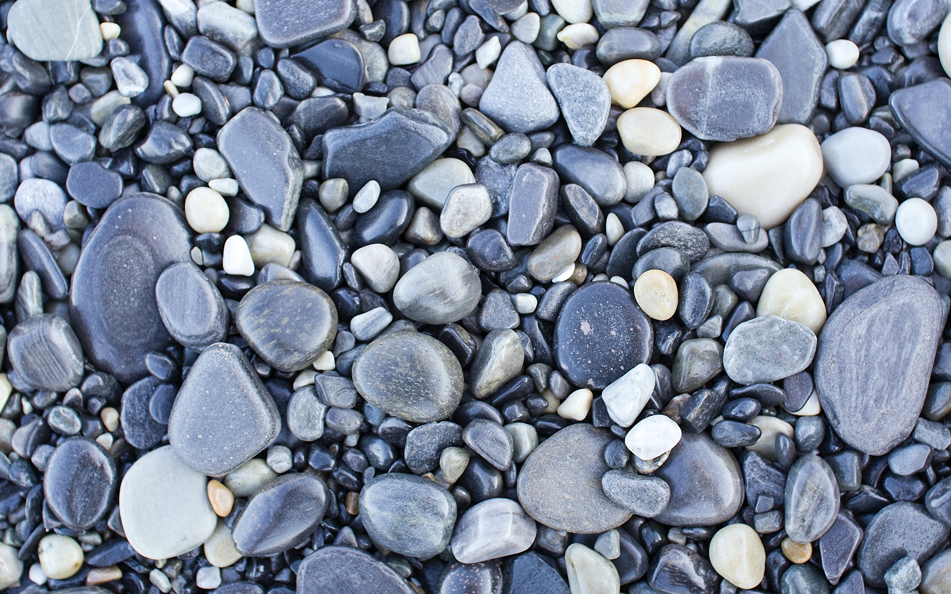 stones, download background, background, small stones, stones.