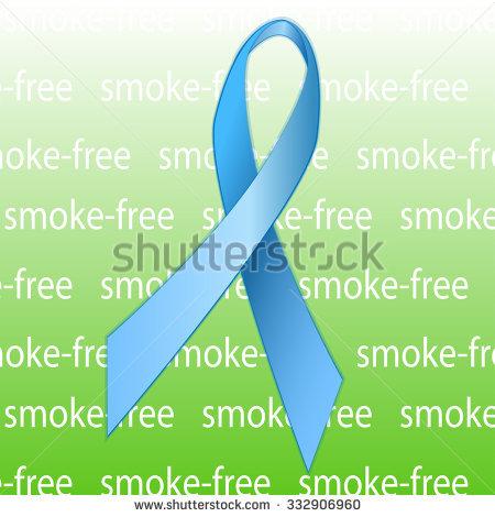 Tobacco Free Stock Photos, Royalty.