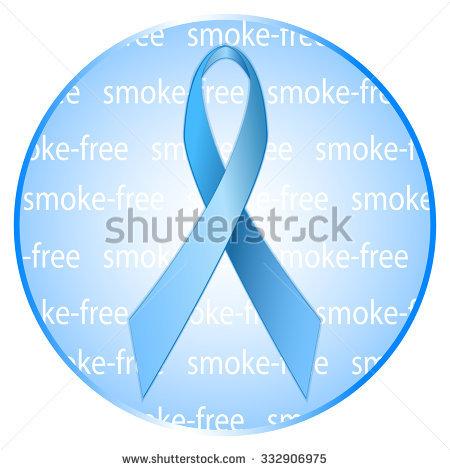 Tobacco Free Banco de imágenes. Fotos y vectores libres de.