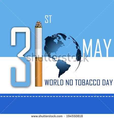 No Tobacco Stock Photos, Royalty.