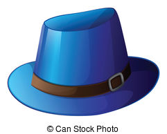 Blue hat Clip Art Vector Graphics. 15,111 Blue hat EPS clipart.