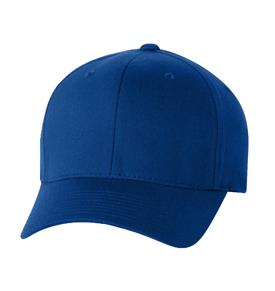 Baseball Hat PNG Front Transparent Baseball Hat Front.PNG Images.