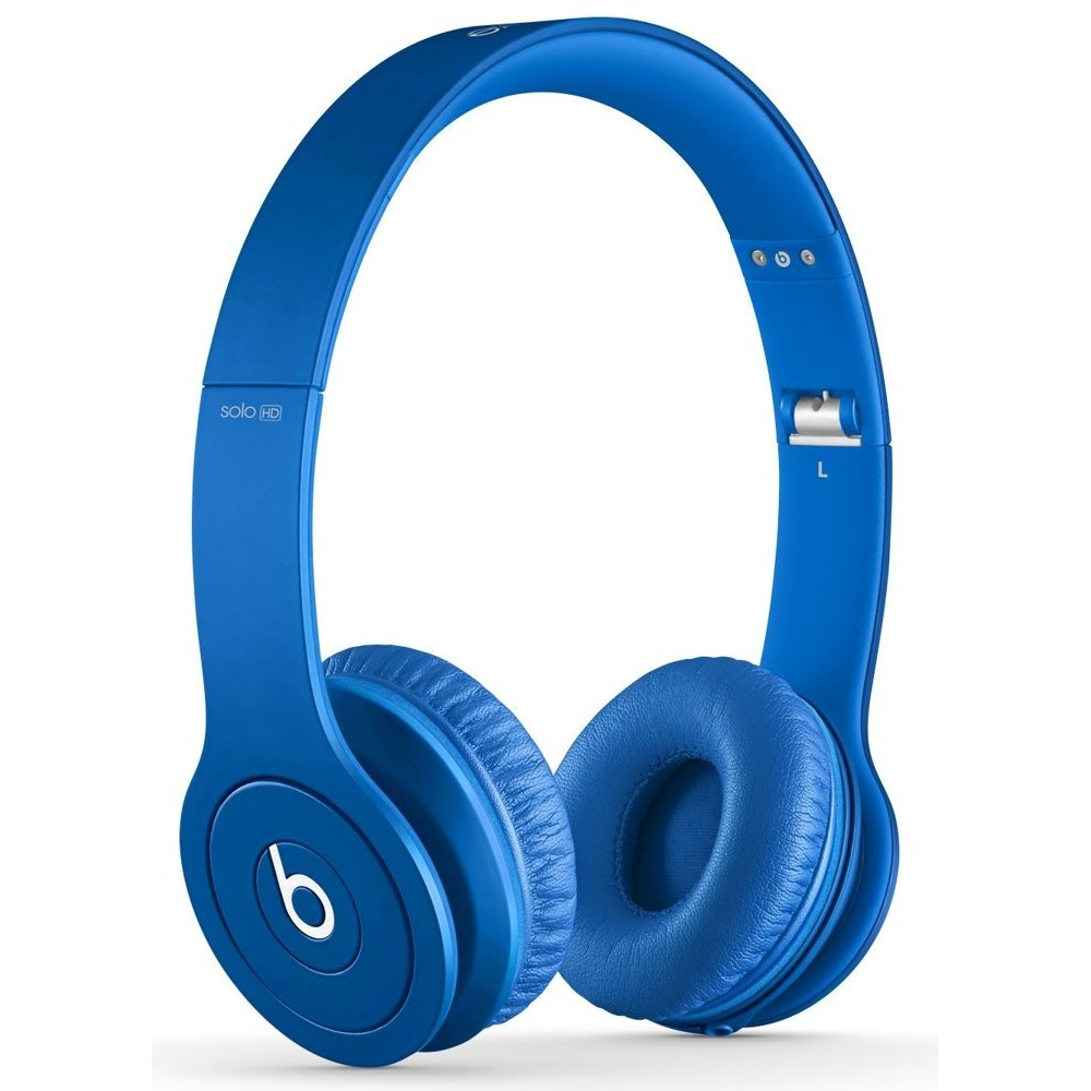 blue headphones clipart 20 free Cliparts | Download images ...