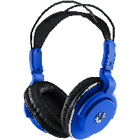 Download Headphones Free PNG photo images and clipart.