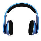 Graphics of Headphones.