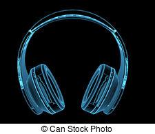 Headphone Illustrations and Stock Art. 34,202 Headphone.