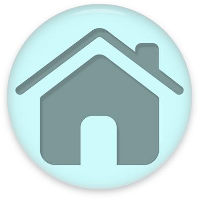 Free Home Button Gifs.
