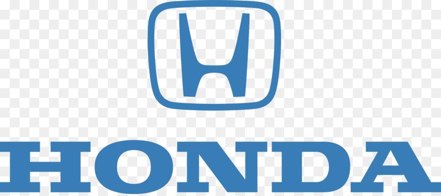 Honda Logo Brand Vector graphics.