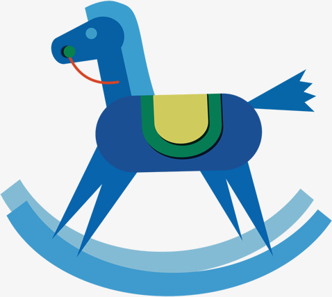 Blue Horse, Horse Clipart, Trojan, Blue PNG Image and Clipart for.