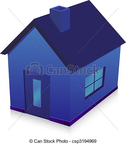 Blue house Illustrations and Stock Art. 38,445 Blue house.