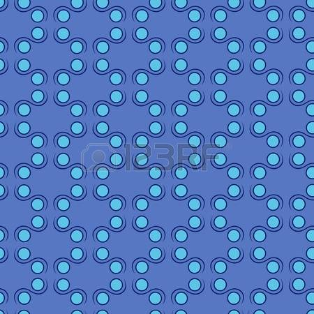 Blue Hues Stock Photos Images, Royalty Free Blue Hues Images And.