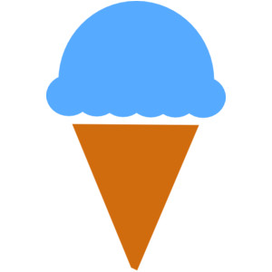 Ice Cream Clipart.