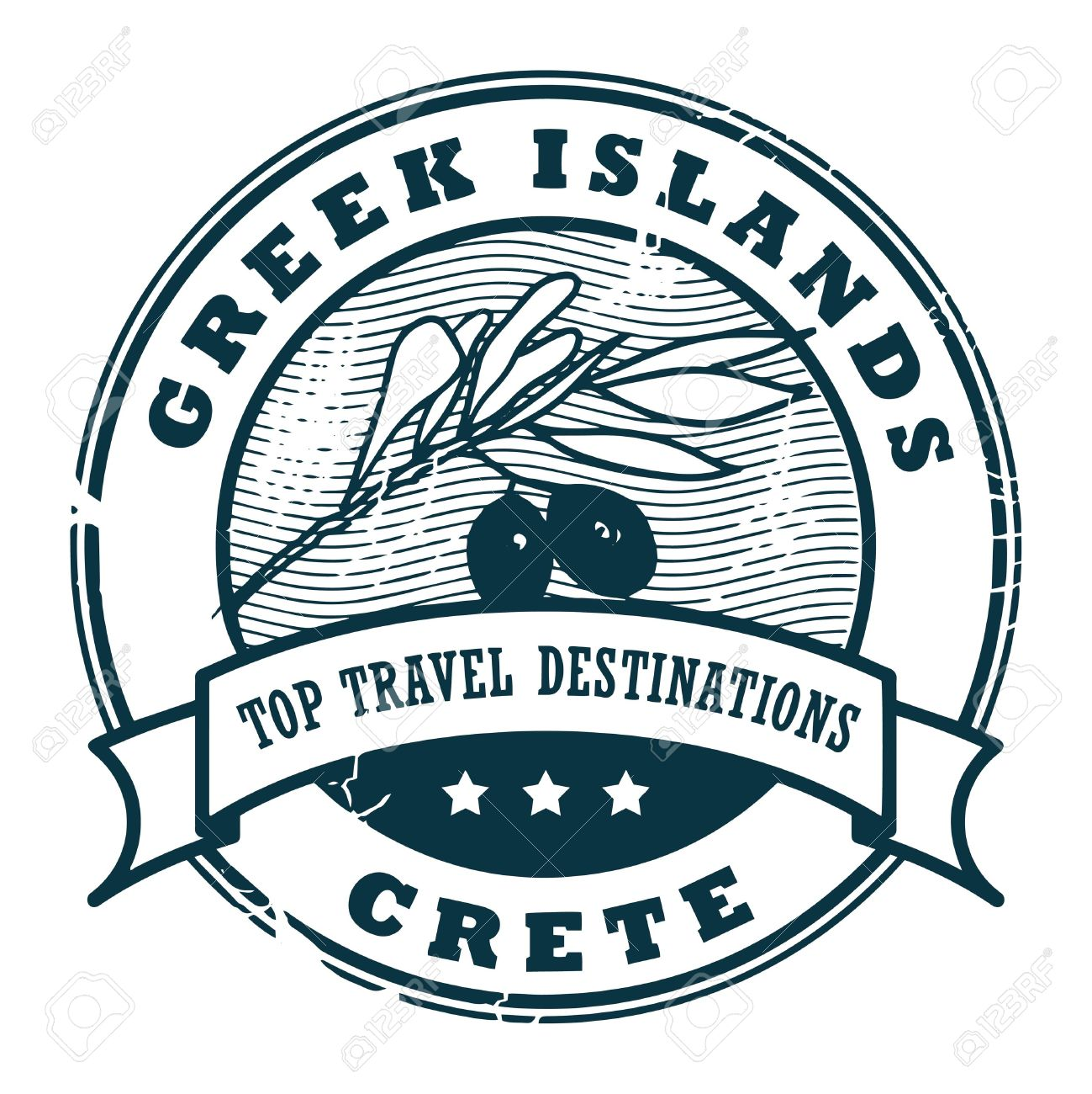 216 Crete Island Stock Illustrations, Cliparts And Royalty Free.