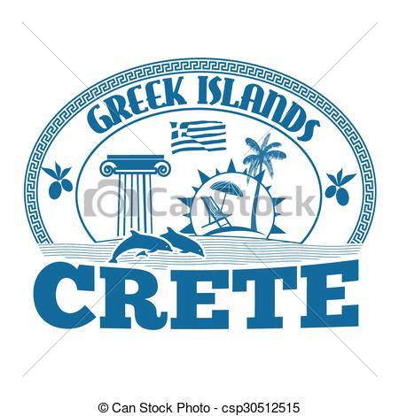 Crete Clipart and Stock Illustrations. 399 Crete vector EPS.