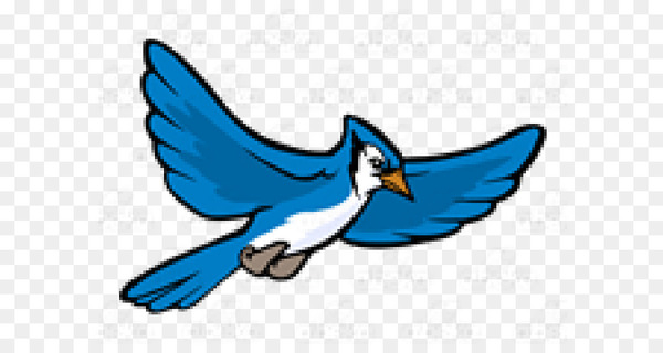 Blue jay Clip art Illustration Vector graphics.