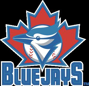 Toronto Blue Jays Logo Vector (.SVG) Free Download.