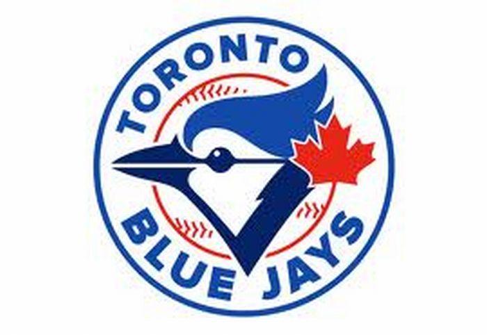 toronto blue jays clipart logo #7