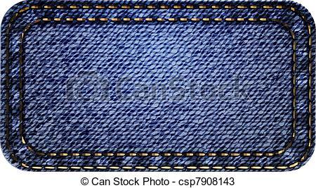 Blue jeans Clip Art Vector Graphics. 3,105 Blue jeans EPS clipart.
