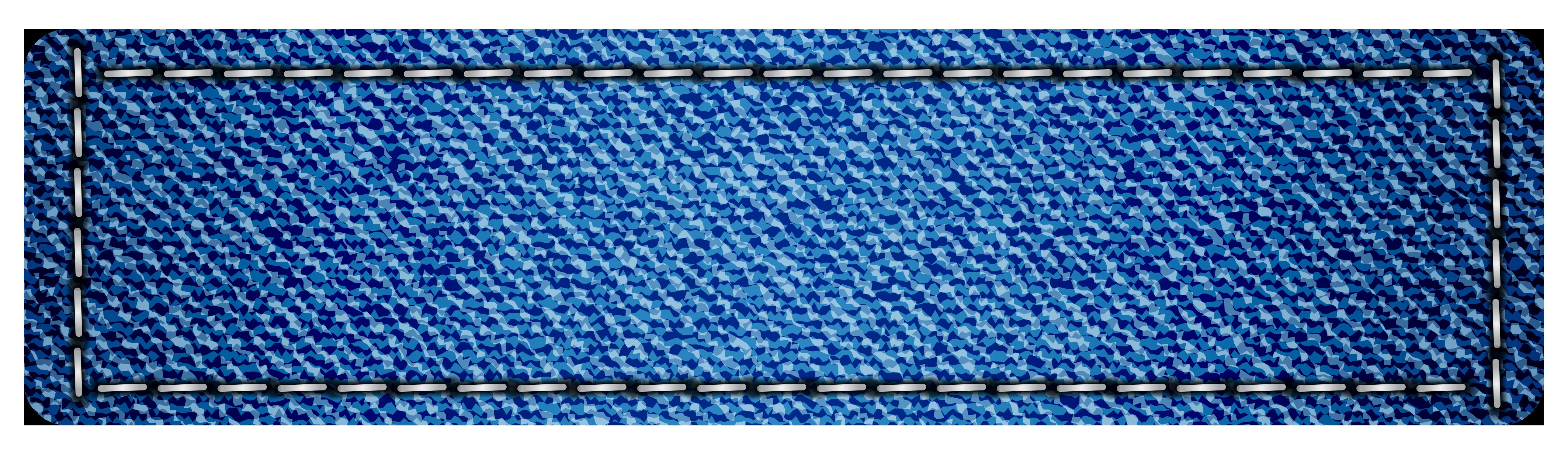 Large_Transparent_Blue_Jeans_Banner_Clipart.png?m=1400018400.