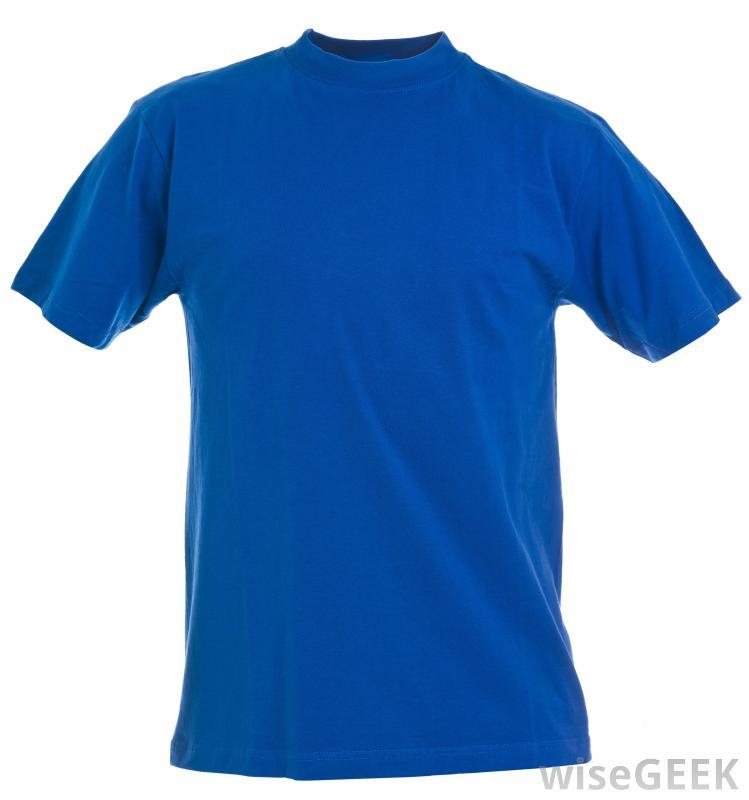 Tshirt.