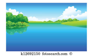 Lake Clipart EPS Images. 16,618 lake clip art vector illustrations.