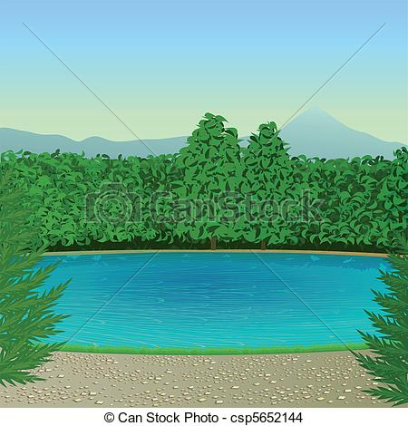 Lake Illustrations and Stock Art. 30,523 Lake illustration.