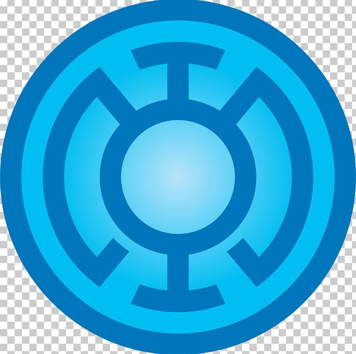 blue lantern logo 10 free Cliparts   Download images on ...