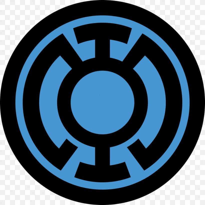 Green Lantern Corps Blue Lantern Corps Ganthet Hal Jordan.