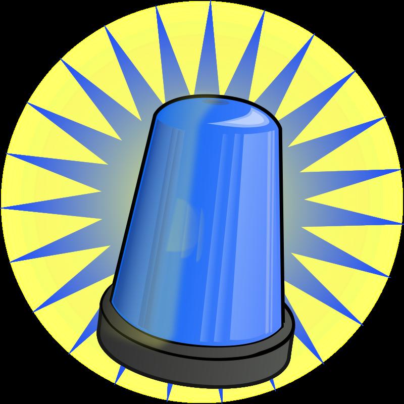 Policeman Hat Clip Art.