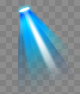 Beam PNG Images.