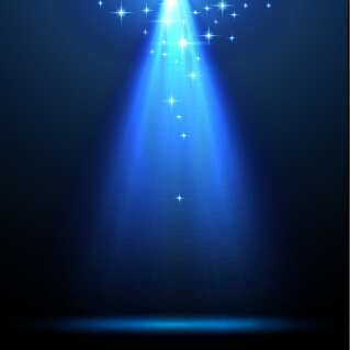 Blue light png free vector download (74,593 Free vector) for.