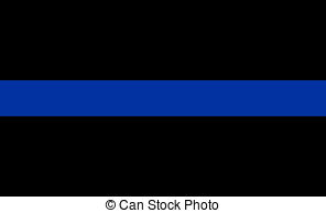 Thin blue line Clip Art and Stock Illustrations. 7,849 Thin blue.