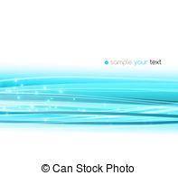 Blue line Clip Art Vector Graphics. 148,618 Blue line EPS clipart.