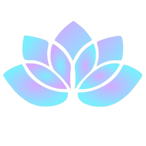 Purple Blue Lotus Clip Art at Clker.com.