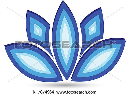 Blue lotus Clipart and Illustration. 1,042 blue lotus clip art.