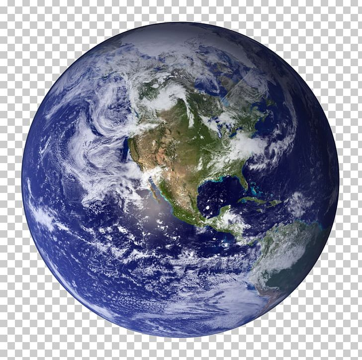 Earth Day Planet The Blue Marble Solar System PNG, Clipart.