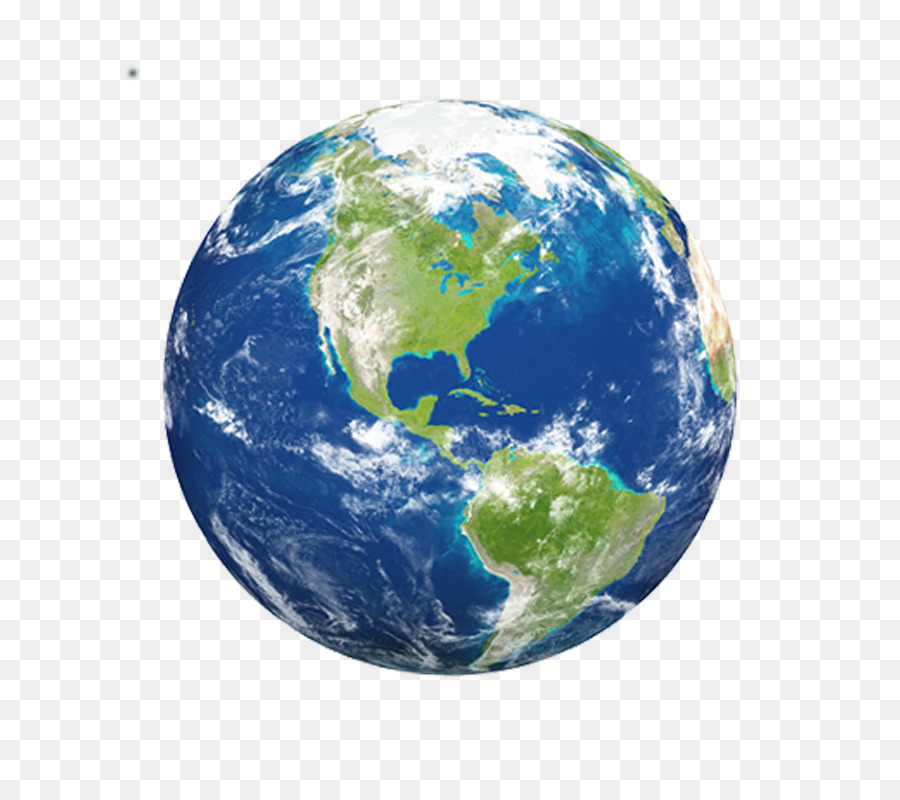 World Earth Day png download.
