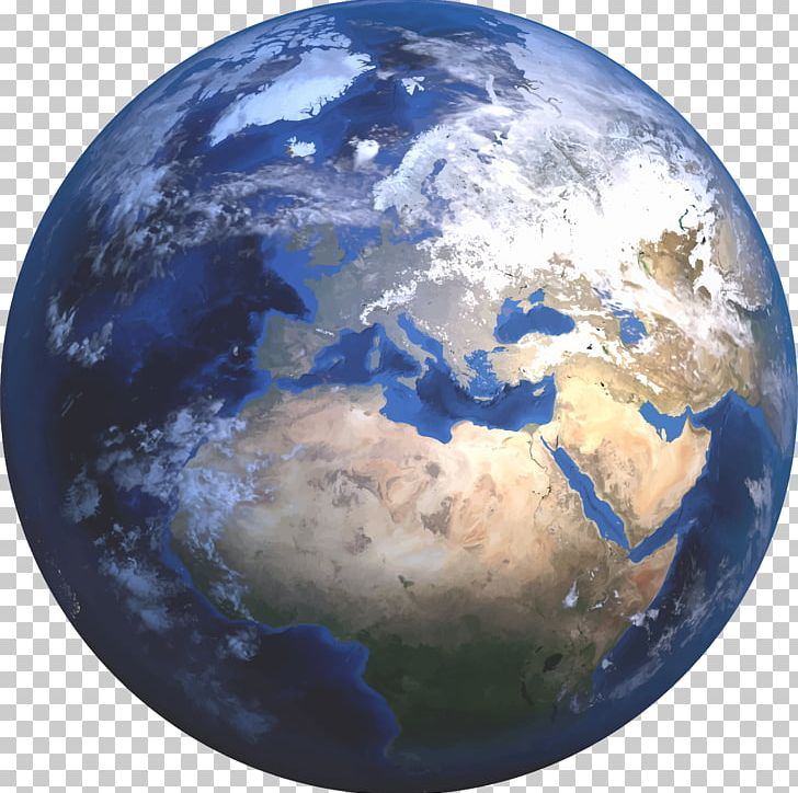 Earth Desert Planet The Blue Marble PNG, Clipart, Astronomical.