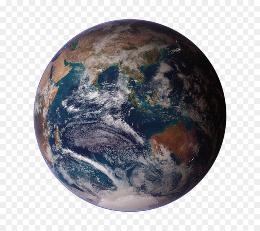 Earth Background png download.