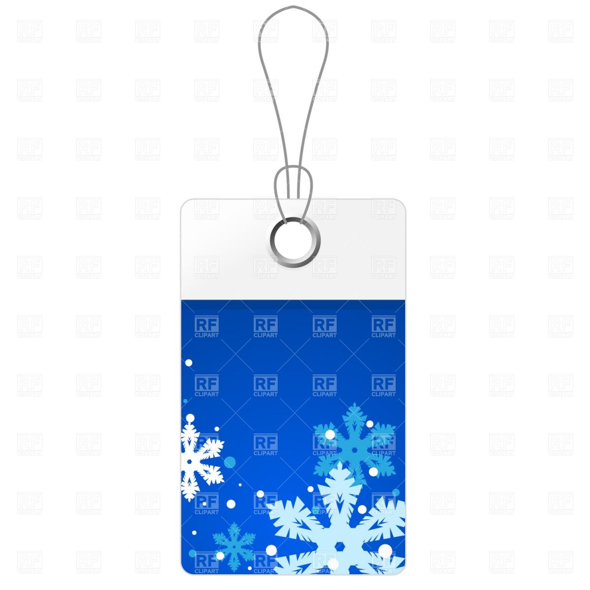 Blue Jello Mold Clipart.