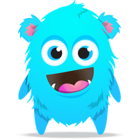 Download Monster Free PNG photo images and clipart.
